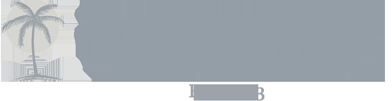 Southcoast logo